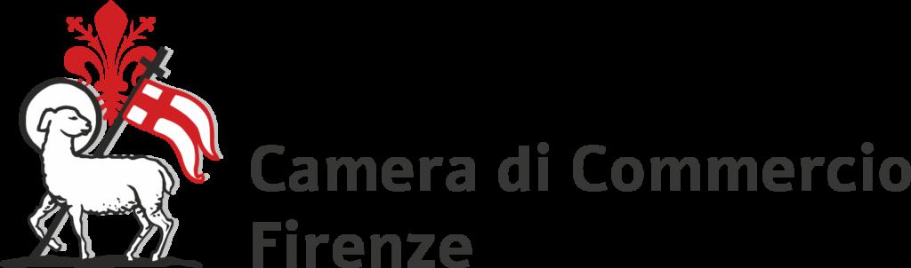 Camera di Commercio Firenze