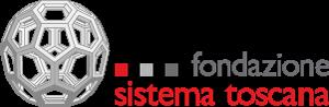 Logo Fondazione Sistema Toscana